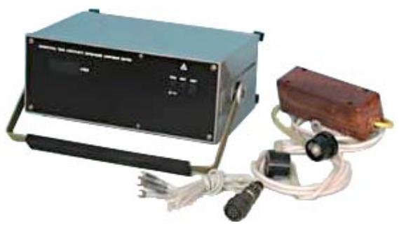 Измеритель тока короткого замыкания (2)